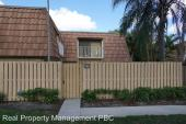 736 Mill Valley Place, West Palm Beach, FL 33409