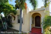 440 EL Vedado, West Palm Beach, FL 33405