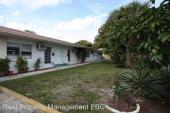 815 2nd Street, West Palm Beach, FL 33401