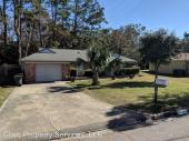 2109 Eastgate Way, Tallahassee, FL 32308