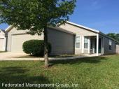 3054 WAVERING LANE, Middleburg, FL 32068