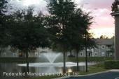 6051 MAGGIES CIR #101, Jacksonville, FL 32244