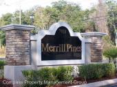 7920 Merrill Rd #703, Jacksonville, FL 32277