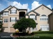 13810 N Sutton Park Dr #515, Jacksonville, FL, 32224