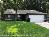 1680 SANDY HOLLOW LOOP, Middleburg, FL 32068