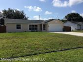 195 SW Ridgecrest Drive, Port St Lucie, FL 34953