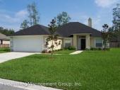 908 W. TENNESSEE TRACE, Saint Johns, FL 32259