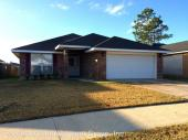 2402 CREEKFRONT DRIVE, Green Cove Springs, FL 32043