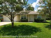 21 Perkins Ln., Palm Coast, FL, 32164