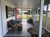 1582 NE Dove Avenue, Stuart, FL 34994