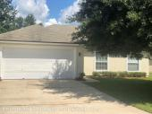11877 DELMAR CREEK COURT, Jacksonville, FL 32220