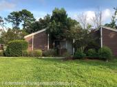 2524 WHISPERING WOODS BLVD #3, Jacksonville, FL, 32246