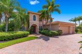5005 SW Saint Creek Drive, Palm City, FL, 34990