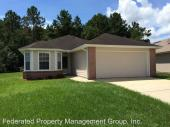 4339 HANGING MOSS DRIVE, Orange Park, FL 32073