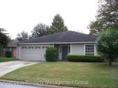 11073 Barbizon Circle E., Jacksonville, FL 32257