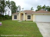456 SW Prado Avenue, Port St Lucie, FL, 34983