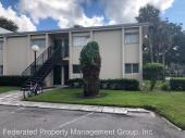 2043-03  DUNSFORD TERR, Jacksonville, FL, 32207