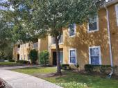 3620 Kirkpatrick Circle # 4, Jacksonville, FL, 32210