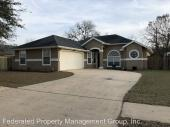 3312 CITATION DRIVE, Green Cove Springs, FL 32043