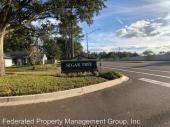 7760 MISTWOOD CIRCLE E., Jacksonville, FL 32244