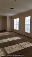 8290 Gate Parkway West #166