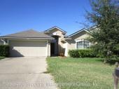 2786 CROSS CREEK DR., Green Cove Springs, FL, 32043