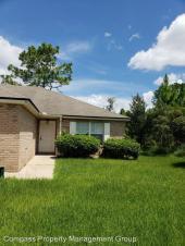 7-B Rosecroft Ln., Palm Coast, FL, 32164