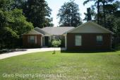 821 Concord Road, Tallahassee, FL 32308