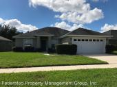 4085 SAVANNAH GLEN BLVD, Orange Park, FL 32073