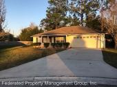 2684 SECRET HARBOR DRIVE, Orange Park, FL 32065