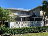 2903 SW Lakemont Place, Palm City, FL, 34990