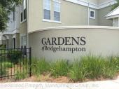 8290 GATE PARKWAY WEST UNIT #919, Jacksonville, FL 32216
