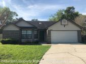 3880 WINTER BERRY ROAD