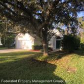629 LAKE STONE CIRCLE, Ponte Vedra Beach, FL 32082
