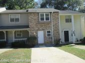 1569 Jacks Drive Unit A, Tallahassee, FL 32301