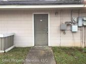 2241 W. Pensacola Street Unit # 22, Tallahassee, FL 32304