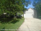 7696 ENDERBY AVE. E., Jacksonville, FL 32244
