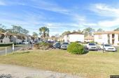 600 Domenico Circle Unit F 7, St. Augustine, FL 32086