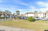 600 Domenico Circle Unit F 7, St. Augustine, FL, 32086