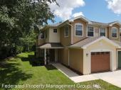 8550 ARGYLE BUSINESS LOOP  UNIT 301, Jacksonville, FL 32244
