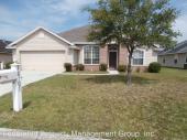 10308 MARSH HAWK DR., Jacksonville, FL 32218