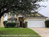 947 OTTER CREEK DRIVE, Orange Park, FL 32065