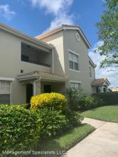 160 SW Peacock Blvd., #31-105, Port Saint Lucie, FL 34986