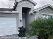 11396 SW Willow Lane, Port St Lucie, FL 34987