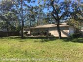 12622 LAMAR SHAW RD, Jacksonville, FL, 32258