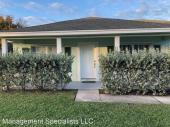 1572 SE Berkshire Blvd, Port St Lucie, FL 34952