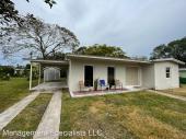 159 SE Lucero Drive, Port St Lucie, FL 34983