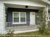 1355 WOODRUFF AVENUE, Jacksonville, FL, 32205