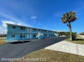 661 Hernando Street, Fort Pierce, FL, 34949