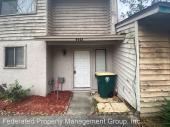4443 WINDERGATE DR, Jacksonville, FL 32257